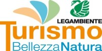 logo-nuovo-turismo-custom-21-200x100