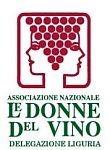 donne-del-vino-logo1