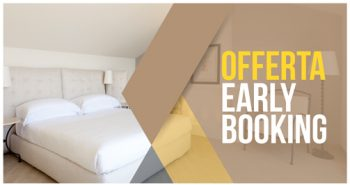 offerta-early-booking-2