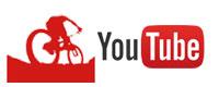 bike-hotel-canale-youtube
